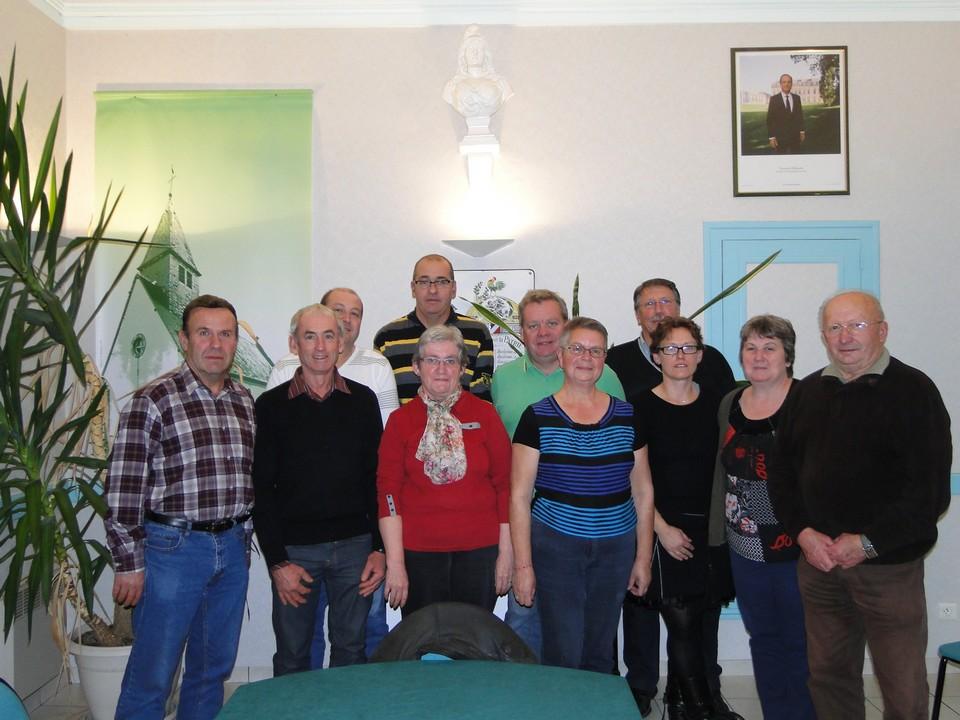 les-conseillers-municipaux-mars-2014